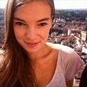 EasyWG AT - Ich suche eine WG - Graz - Foto 1 -  - € 400 pro Monat  - Foto 1