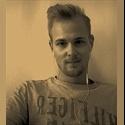 EasyWG AT - Michael - 21 - Student - Mann - Graz - Foto 1 -  - € 500 pro Monat  - Foto 1