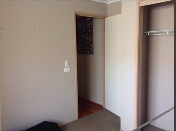 EasyRoommate AU - Single Room for 1 - Aspendale Gardens, Melbourne - $607