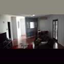EasyRoommate AU Renovated bedroom avaliable in Modern House - Heatley, Townsville - $ 520 per Month(s) - Image 1