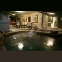 EasyRoommate AU Rooms for rent - Annandale, Townsville - $ 560 per Month(s) - Image 1