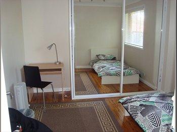 EasyRoommate AU - share accommodation - Baulkham Hills, Sydney - $600