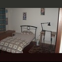 EasyRoommate AU Two storey home close to city / beach, Bus stop10A - Netley, Western, Adelaide - $ 585 per Month(s) - Image 1