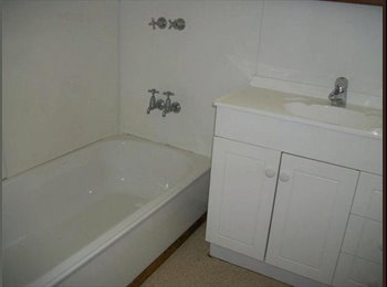 EasyRoommate AU - 1 bedroom available - Launceston, Launceston - $542