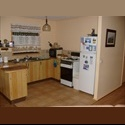 EasyRoommate AU It's all yours - Werribee, South West, Melbourne - $ 400 per Month(s) - Image 1