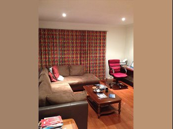 EasyRoommate AU - 2 broom available - Chelsea Heights, Melbourne - $650