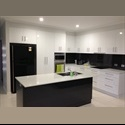EasyRoommate AU looking for nice people - Townsville, Townsville - $ 650 per Month(s) - Image 1