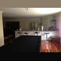EasyRoommate AU A Room to rent in Lakelands - Meadow Springs, Mandurah - $ 780 per Month(s) - Image 1