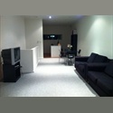 EasyRoommate AU PREFERRED FEMALE HOUSEMATE WANTED - Adelaide, City, Adelaide - $ 800 per Month(s) - Image 1