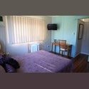 EasyRoommate AU Comfy room in nice home  Mundingburra - Mundingburra, Townsville - $ 680 per Month(s) - Image 1