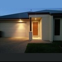 EasyRoommate AU Room for rent - Currajong, Townsville - $ 650 per Month(s) - Image 1