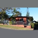EasyRoommate AU WEST GLADSTONE - QUIET SETTING SHORT OR LONG TERM - Gladstone, Gladstone - $ 780 per Month(s) - Image 1