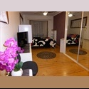 EasyRoommate AU Very Nice Room Available NOW - Ridgehaven - Ridgehaven, Northern, Adelaide - $ 800 per Month(s) - Image 1
