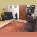 EasyRoommate AU room to rent - Telina, Gladstone - $ 607 per Month(s) - Image 1