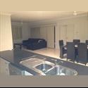 EasyRoommate AU Kirwan room to rent - Kirwan, Townsville - $ 563 per Month(s) - Image 1
