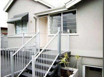 EasyRoommate AU - West End Student Share Accommodation - West End, Brisbane - $845