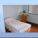 EasyRoommate AU I bedroom, shared house - Tweed Heads South, Tweed Heads, Tweed Heads - $ 700 per Month(s) - Image 1