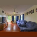 EasyRoommate AU Share house for students - Townsville - Kirwan, Townsville - $ 628 per Month(s) - Image 1
