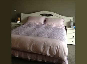 EasyRoommate AU - Room to rent with family - Riverside, Launceston - $693