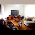 EasyRoommate AU Room available - Mill Park, North, Melbourne - $ 650 per Month(s) - Image 1