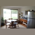 EasyRoommate AU Furn Queen B/R, includes all bills and Fast WiFi - Mandurah, Mandurah - $ 975 per Month(s) - Image 1