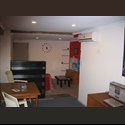 EasyRoommate AU 1 bedroom available - Christie Downs, Southern, Adelaide - $ 720 per Month(s) - Image 1