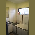 EasyRoommate AU Close to JCU - Douglas, Townsville - $ 650 per Month(s) - Image 1