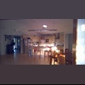 EasyRoommate AU Room for rent in fully furnished house - Douglas, Townsville - $ 693 per Month(s) - Image 1