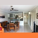 EasyRoommate AU Room for rent in Hermit Park - Hermit Park, Townsville - $ 607 per Month(s) - Image 1