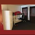 EasyRoommate AU Shared rooms available next to Vic Markets/CBD - West Melbourne, Central, Melbourne - $ 650 per Month(s) - Image 1