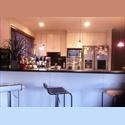 EasyRoommate AU Miss - Ferryden Park, Western, Adelaide - $ 1250 per Month(s) - Image 1
