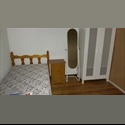 EasyRoommate AU Looking for nice housemate - Burwood East, East, Melbourne - $ 628 per Month(s) - Image 1
