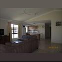 EasyRoommate AU Room for rent - Kirwan, Townsville - $ 520 per Month(s) - Image 1