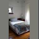 EasyRoommate AU Modern and Spacious fantastic transport location - Hawthorn East, Inner East, Melbourne - $ 1517 per Month(s) - Image 1