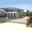 EasyRoommate AU New 3 bedroom unit, central location & cheap rent - Pimlico, Townsville - $ 520 per Month(s) - Image 1