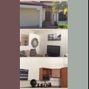 EasyRoommate AU Room For Rent - Annandale, Townsville - $ 700 per Month(s) - Image 1