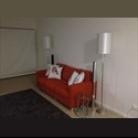 EasyRoommate AU Housemate required - Gladstone, Gladstone - $ 650 per Month(s) - Image 1