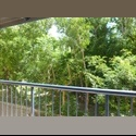 EasyRoommate AU 5 minute walk to uni and hospital!!! - Douglas, Townsville - $ 693 per Month(s) - Image 1