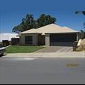 EasyRoommate AU room to rent, Halls Head - Halls Head, Mandurah - $ 700 per Month(s) - Image 1