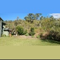 EasyRoommate AU Kiandra Place - Mount Louisa, Townsville - $ 758 per Month(s) - Image 1