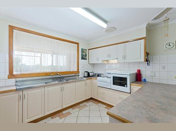 EasyRoommate AU - Rooms to rent in Highton. - Highton, Geelong - $693