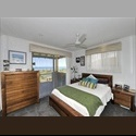 EasyRoommate AU Room with beach view, rent includes electricity - Silver Sands, Mandurah - $ 867 per Month(s) - Image 1