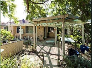 EasyRoommate AU - Half a house to yourself - Waikiki, Rockingham - $1083