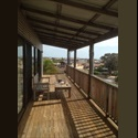 EasyRoommate AU Room to rent - Halls Head, Mandurah - $ 600 per Month(s) - Image 1