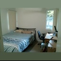 EasyRoommate AU Room for rent in large, quiet complex in Douglas - Douglas, Townsville - $ 542 per Month(s) - Image 1