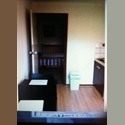 EasyRoommate AU Great studio/granny flat great for a student - Reynella, Southern, Adelaide - $ 800 per Month(s) - Image 1