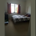 EasyRoommate AU 3 Blocks Away From Strand $130pw - North Ward, Townsville - $ 520 per Month(s) - Image 1