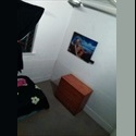 EasyRoommate AU Room to rent - Garbutt, Townsville - $ 480 per Month(s) - Image 1