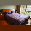 EasyRoommate AU room to rent - Pakenham, South East, Melbourne - $ 585 per Month(s) - Image 1