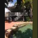 EasyRoommate AU Room with Pool By Strand - North Ward, Townsville - $ 672 per Month(s) - Image 1